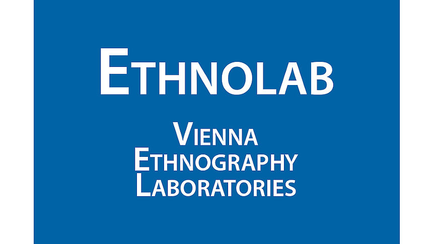 Vienna Ethnography Laboratories